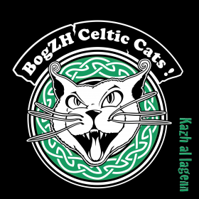 Bogzh-Celtic-Cats
