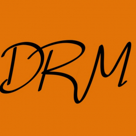 Drm-Duo-Raimondo-Marques