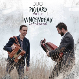 Duo-Pichard-Vincendeau
