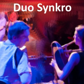 Duo-Synkro