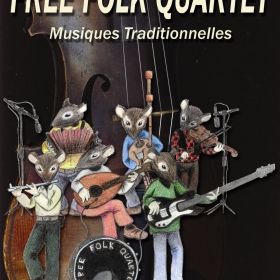 Free-Folk-Quartet