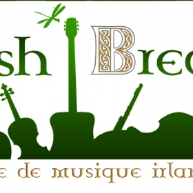 Irish-Break