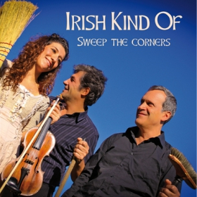 Irish-Kind-Of
