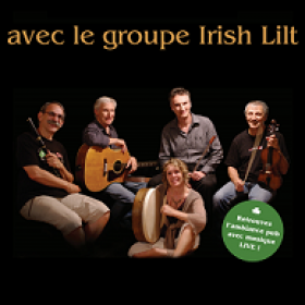 Irish-Lilt