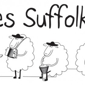 les-suffolks