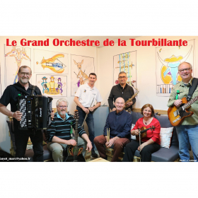 Le-Grand-Orchestre-De-La-Tourbillante