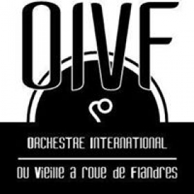 Oivf-Orchestre-International-De-Vielle-A-Roue-De-Flandres