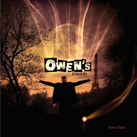 owen-s-friends
