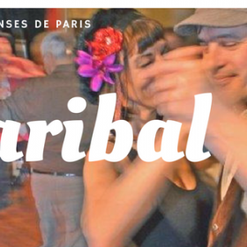 Paribal-Animation-Danse