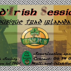 Rod-Irish-Session