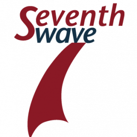 Seventh-Wave