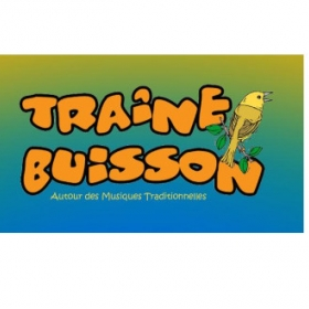 Traine-Buisson
