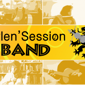 Uylen-Session-Band