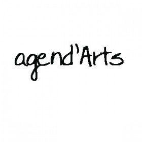 Agend-Arts