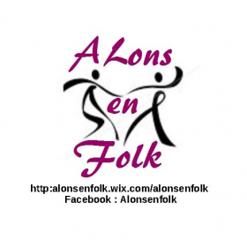 Alonsenfolk