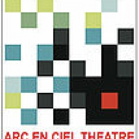 Arc-En-Ciel-Theatre