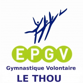 Association-Gymnastique-Volontaire-Du-Thou