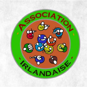 Association-Irlandaise-De-Paris