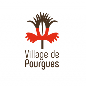Village-De-Pourgues