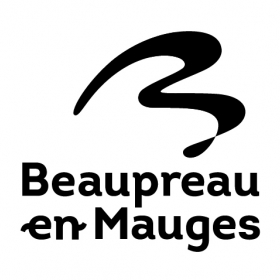 Beaupreau-En-Mauges