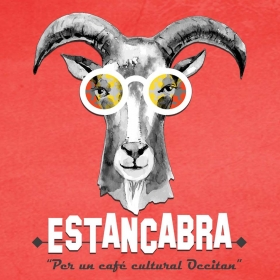 Cafe-Associatif-Estancabra