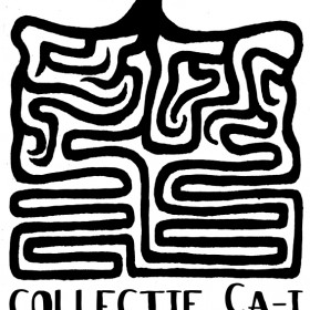 collectif-ca-i
