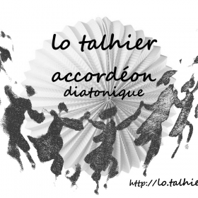 Lo-Talhier-Accordeon