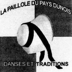 Danses-Et-Traditions