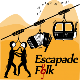 Escapade-Folk