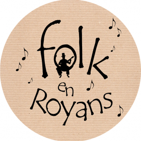 Folk-En-Royans