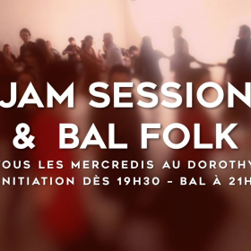 Jam-Session-Et-Bal-Folk
