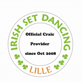 Jtc-Irish-Set-Dancing-Lille