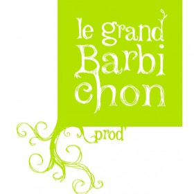 grand-barbichon-prod