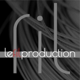 Le-Fil-Production