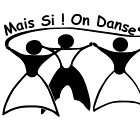 Mais-Si-On-Danse