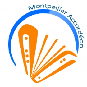 Montpellier-Accordeon