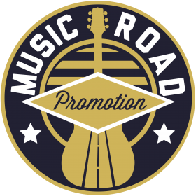 Music-Road-Promotion