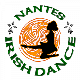 Nantes-Irish-Dancing-Academy