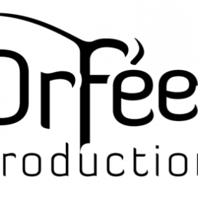 Orfees