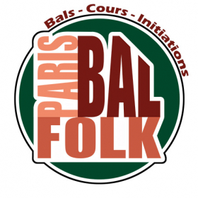 Paris-Bal-Folk