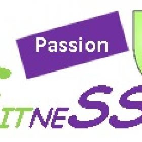 Passion-Fitness