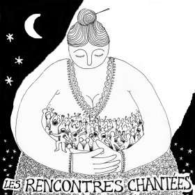 Rencontres-Chantees