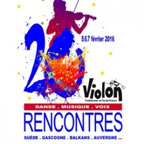 Rencontres-Violon-Traditionnel-En-Ile-De-France