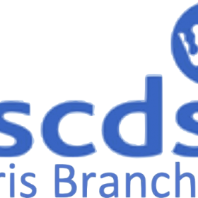Rscds-Paris-Branch