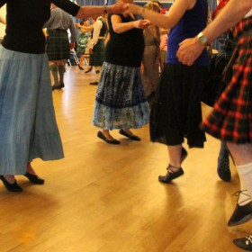 Scottish-Dancing-Ar-Skorv