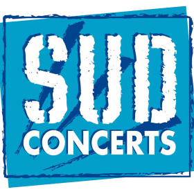 Sud-Concerts