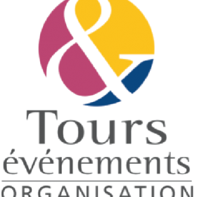 Tours-Evenements