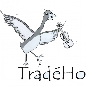 Tradehop