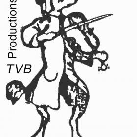 Tvb-Productions