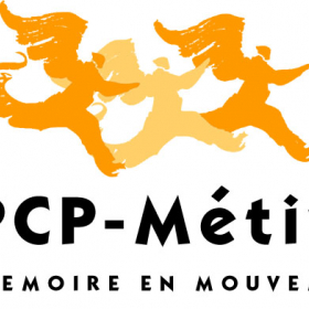 Upcp-Metive